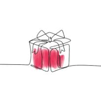 משחקי קופסה