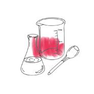 מדע, חקר וניסויים