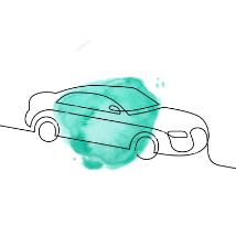 רכבים ומסוקים