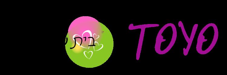 long_logo2